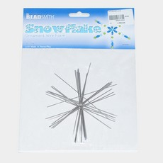 Kit Snowflake 95mm