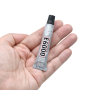 Cola E6000 5.3ml Industrial Strength Adhesive