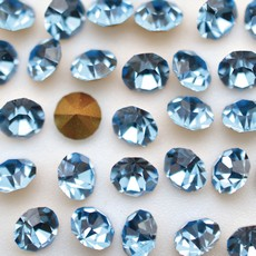Strass Conico Collection Agua SS 18  4,20mm