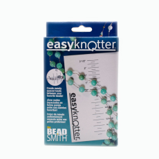 Easy knotter No Facil BeadSmith 158x107mm